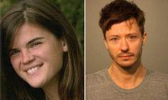 Boyfriend 'strangled girlfriend to death over affair'