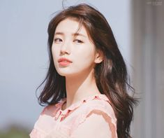 8 Photos From Each Year of Suzy's Career Proves She's Only Getting More Beautiful Bae Suzy, Korean Actresses, Asian Actors, Korean Girl, Asian Girl, Cover Wattpad, Miss A Suzy, Uzzlang Girl, Girl Photo Poses