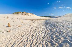 Łeba, Baltic Sea Baltic Sea, Culture, Mountains, History, World, Beach, Travel, Outdoor, Beautiful