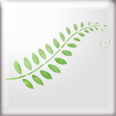 Botanical stencils for walls and crafts. See more large wall stencils and buy online from The Stencil Studio Ltd Large Wall Stencil, Stencil Decor, Leaf Stencil, Tile Projects, Vinyl Projects, Fern Wallpaper, Fern Tattoo, Cottage Signs, Custom Stencils
