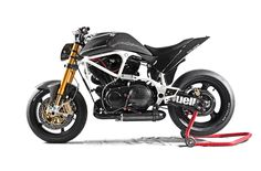 thebikeshed.cc wp-content uploads 2013 10 Franzgarage-Buell-4.jpg