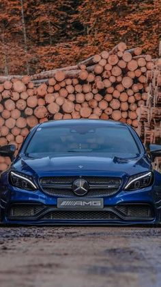Ride 2, Tuner Cars, Mercedes Benz Amg, Car Videos, Modified Cars, Car Photography, Car Wallpapers, Amazing Cars, Exotic Cars