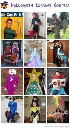 homemade costumes for girls - Disney Jr Halloween Costumes