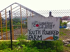 Our monthly podcast, From Scratch Club Podcast, is live on Itunes. Episode 4 is all about Urban Farming & Urban Homesteading! Listen to interviews with various farm managers from Brooklyn to Troy, NY about their programs and also a local Albany NY resident who took on City Hall to allow backyard chickens. GREAT episode!