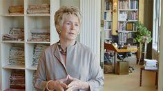Designer Bunny Williams on Art & Interiors | Sotheby's