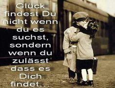 Glück