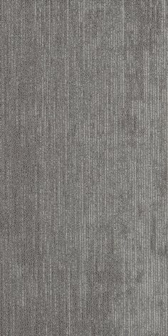 Shaw Backlit Carpet Tile Lumen x sq ft/ctn) Floor Texture, Textile Texture, Tiles Texture, Fabric Textures, Texture Design, Carpet Tiles, Carpet Flooring, Rugs On Carpet, Carpets