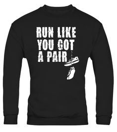 83f47e84 10 Best Running Puns images | Fit motivation, Fitness Motivation ...