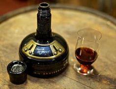 World's most Expensive & Powerful 58-Proof Beer