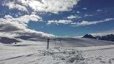 Enjoy the winter in Val Pusteria / Pustertal!
