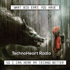 Techno story  www.technohearth.com/?utm_content=buffer2c9fe&utm_medium=social&utm_source=pinterest.com&utm_campaign=buffer #techno #radio #onlineradio #technoradio #technoheart #heart