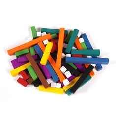 "If you walk into almost any elementary/primary school mathematics classroom, you should find kids using ""Manipulatives."" These are physical objects—like Base 10 Blocks, Cuisenaire Rods, or Tangrams—that allow kids to explore math concepts in physical, three dimensional ways. Now, DragonBox Numbers, a new digital app from We Want To Know [...]"
