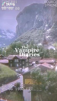 Vampire Diaries Music, Klaus From Vampire Diaries, Damon Salvatore Vampire Diaries, Vampire Diaries Poster, Ian Somerhalder Vampire Diaries, Vampire Diaries Memes, Vampire Diaries Seasons, Vampire Diaries Wallpaper, Vampire Diaries The Originals