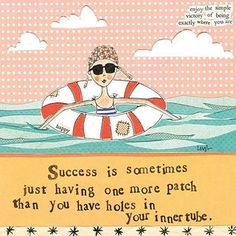 #INPCreative http://ift.tt/2ayGA2j #success #behappy #happy #Innertube #cute #womenonbusiness #femaleentrepreneur #babysteps  #positiveattitude #positiveenergy #lovethis #womenownedbusiness : @inpcreative : @inpcreative
