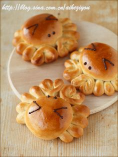 Unique Recipes, Indian Food Recipes, Sweet Recipes, Fancy Appetizers, Bread Appetizers, Bread Shaping, Bread Art, Savoury Baking, Dessert Decoration