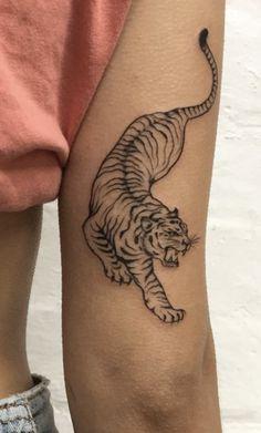 Getting The Best Dragon Tattoos – Japanese Dragon Tattoo Meanings - ˗ˏˋ STFFKLTS ˊˎ˗ Informations About Getting The Best Dragon Tattoos – Ja - Band Tattoos, Cross Tattoos, Body Art Tattoos, Tribal Tattoos, Sleeve Tattoos, Dragon Tattoos, Cheetah Tattoo, Tiger Thigh Tattoo, Tiger Tattoo Back