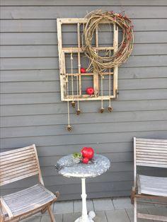 die 1058 besten bilder von fenster balkon kleine g rten und garten terrasse. Black Bedroom Furniture Sets. Home Design Ideas