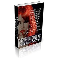 #Book Review of #CodeRedhead from #ReadersFavorite - https://readersfavorite.com/book-review/code-redhead  Reviewed by Jack Magnus for Readers' Favorite  Code Redhead: Day Of The Dead is a dark horror short story written by J.R. Wirth. Sham Jones found himself out in the rain consoling Cali's BFF, a scrawny girl named Linda McNally, who generally made his skin crawl. They were both bereft, bereft and overwhelmed with dread over Cali's likely fate. Sham had tried to...