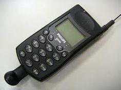 43 Beste Afbeeldingen Van Gsm Mobile Phones Mobiles En Telephone