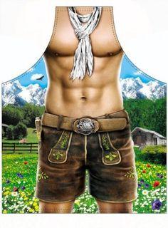 Schürze für Männer - Alpenboy mit Sixpack Itati http://www.amazon.de/dp/B00545LUNW/ref=cm_sw_r_pi_dp_sazfvb0DH13K6