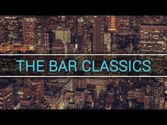 (adsbygoogle = window.adsbygoogle || []).push();           (adsbygoogle = window.adsbygoogle || []).push();  [vid_description] Likes: 113035 Viewed: 13807947 source New York Jazz Lounge – Bar Jazz Classics the best #luxury #homes  But this I say: He who sows sparingly will...