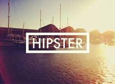 Resultado de imagen para hipster tumblr
