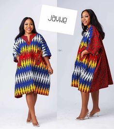 Best African Dresses, African Attire, African Wear, African Fashion, Ankara Fashion, Ankara Styles For Women, Latest Ankara Styles, African Traditional Wedding, Afro Style