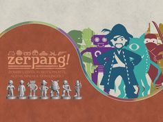 I just backed Zerpang! on @Kickstarter https://www.kickstarter.com/projects/thegamecrafter/zerpang?ref=thanks_tweet