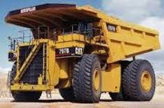 777 Dump Truck Training in Pinetown. We provide practical, quality training for earth moving machinery, practical courses, health and . Co2 Welding, Argon Welding, Heavy Construction Equipment, Heavy Equipment, Welding Courses, Safety Courses, Mining Equipment, Packers And Movers, Heavy Machinery