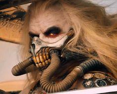 Immortan Joe | Villains Wiki | FANDOM powered by Wikia