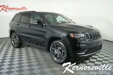 2020 Jeep Grand Cherokee Limited X In 2020 Jeep Grand Cherokee Limited Cherokee Jeep Grand