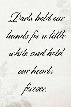 Inspirational fathers day quotes are the most beautiful happy fathers day quotes with images for your dearest father. enjoy sharing these fathers day quotes. Happy Fathers Day Pictures, Happy Father Day Quotes, Father Daughter Quotes, Fathers Love, Quotes About Fathers, Dad Passing Away Quotes, Fathers Day Sayings, Girl Quotes, Dad Quotes From Son