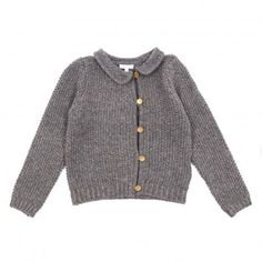 http://static.smallable.com/319344-thickbox/annie-knit-cardigan-grey.jpg