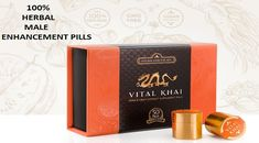 Vital khai is one of the best male enhancement supplements. It is literally very useful because it is great for enhancing all of your male. Enhancement Pills, Male Enhancement, Psoas Muscle, Artificial Nails, Herbalism, Good Things, Purpose, Shark Tank, Factors