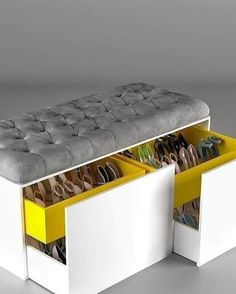 + apartment decor and 7 tips for cheap decoration concepts with luxurious . , , + apartment decor and 7 tips for cheap decoration concepts with luxurious . - + apartment decor and 7 tips for cheap decoration concepts wit. Bedroom Closet Design, Bedroom Furniture Design, Home Room Design, Home Decor Furniture, Home Interior Design, Home Furnishings, Diy Home Decor, House Design, Bedroom Storage