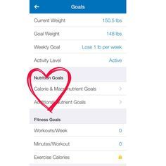 If you are following a flexible diet or IIFYM/If it fits your macros, you have to tediously count and keep track of your macronutrients. This process isn't as time consuming as you may thi…