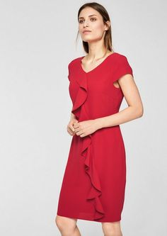 Amazon pepe jeans kleid