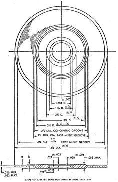 riaa-4.gif (1120×1724)