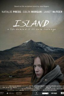 Island (2011)   May 2014. I'd be curious to read the book that this is based on. The best part of the film was the landscape--the island itself becomes like a character, with moods and a sere atmospheric beauty that is frightening and otherworldly.  It runs parallel to the twisted story here, where Nikki, who has grown up in orphanages travels to a remote island to kill the mother who gave her up, only to discover a brother she never knew she had.  What follows is a tragic re-play of the…