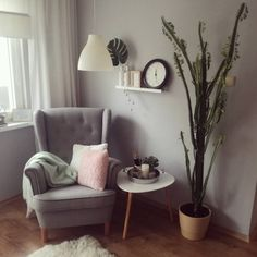 leniwa niedziela. #goodmorning #decorations #details #homedeco #inspiration #interior123 #interiors #scandinavian #scandinaviandesign #homedesign #ikea #ikeapolska #jysk #pepco #pepcoland #polishboy #polishgirl #ootd #follwme #wnetrza #instagood