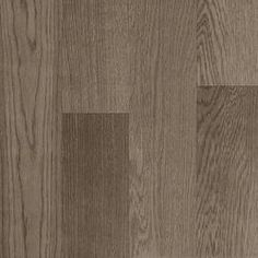 Cotillion Laminate Flooring-Oak Silver Dollar (21.36 sq.ft/ctn)