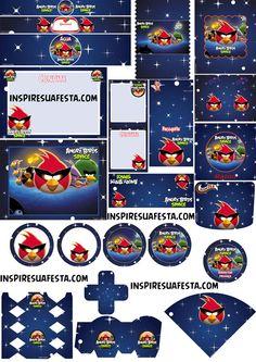 http://inspiresuafesta.com/angry-birds-space-artes-personalizadas-gratuitas/#more-7830
