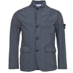 Stone Island Jacket. Casual 1998 Style. http:\/\/styles.football-casual ...