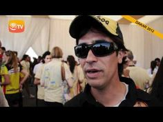 Entrevista con Jaime Prohens