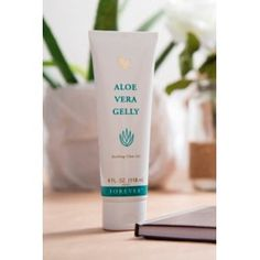 Aloe First Forever Living Products, Peta, Aloe Vera, Shampoo, Personal Care, Bottle, Beauty, Beleza, Self Care