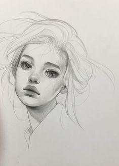 Kelsey beckett fashion illustrations in 2019 tekenen, kunst, Cool Art Drawings, Pencil Art Drawings, Art Drawings Sketches, Kelsey Beckett, Wow Art, Illustration Sketches, Art Sketchbook, Cute Art, Art Inspo