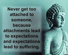 100 Inspirational Buddha Quotes And Sayings That Will Enlighten You 63 ✫♦๏💟☘‿SA Jul ‿❀🎄✫🍃🌹🍃❁`✿~⊱✿ღ~❥༺✿༻♛༺♡⊰~♥⛩ ⚘☮️❋ Buddha Quotes Life, Buddha Quotes Inspirational, Buddhist Quotes, Spiritual Quotes, Wisdom Quotes, Positive Quotes, Life Quotes, Buddhist Wisdom, Zen Quotes