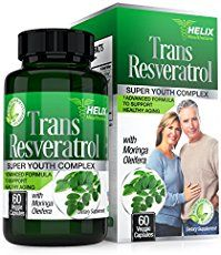 Transgender Hormone Replacement Therapy – HRT Guide 101 (Oestrogen & Testosterone) What are hormones? There are many different hormones produced in the body by a system of glands. These release hormones directly into the bloodstream so that they are carried all round the body. Among these are the sex hormones: the male hormone, testosterone, produced …