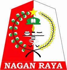 My Documents: FORMASI CPNS PEMERINTAH KABUPATEN NAGAN RAYA 2014