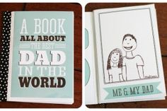 Crafts for Kids to Make for Father's Day